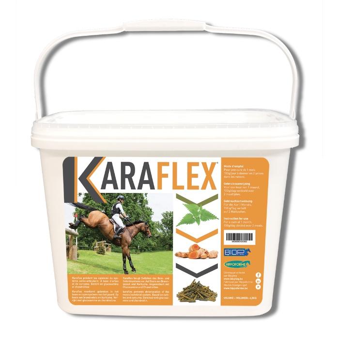 karaflex