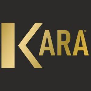 Kara supplements
