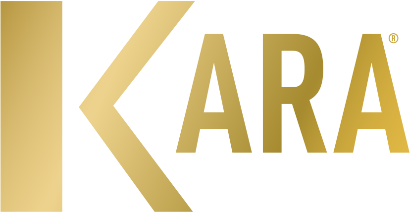 Kara Horse Supplements logo