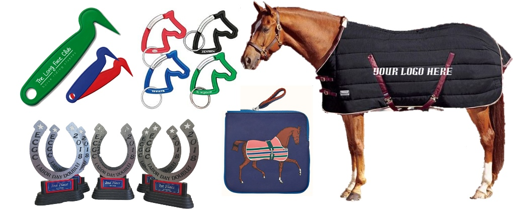 equine promo products 2