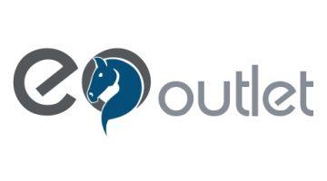 EQoutlet logo